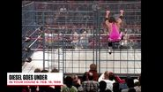 The Best of WWE The Best of In Your House.00105
