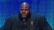 The Mark Henry Story 11
