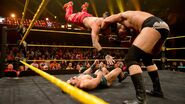 10-9-14 NXT 13