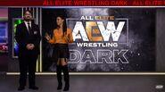 11-19-19 AEW Dark 7
