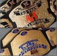 200px-WWE Unified Tag Titles