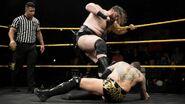 3-7-18 NXT 20