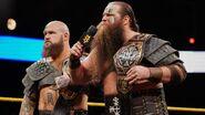 5-15-19 NXT 1