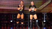7-11-18 NXT 10