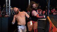 7-17-19 NXT UK 13