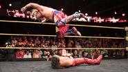7.27.16 NXT.2