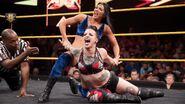 8-16-17 NXT 12