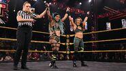 8-24-21 NXT 3