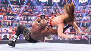 April 12, 2021 Monday Night RAW results.4