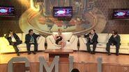 CMLL Informa (September 3, 2014) 5