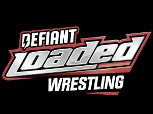 January 13, 2019 Defiant Loaded results