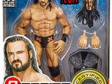 WWE Elite Top Picks 2021