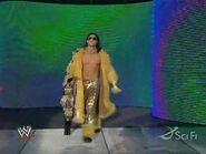 February 26, 2008 ECW.00012