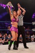 Impact Wrestling 4-17-14 61