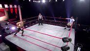 Impact Wrestling Rebellion 2020.00046
