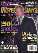July 2010 PWI Magazine