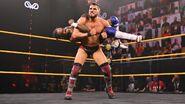 November 18, 2020 NXT 2