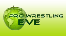 EVE Debut Show