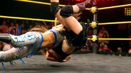 September 16, 2015 NXT.18