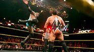 September 16, 2015 NXT.8