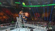 The Best of WWE The Best of Money in the Bank.00051