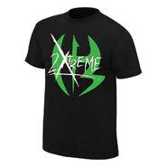 The Hardy Boyz 2Xtreme Retro T-Shirt