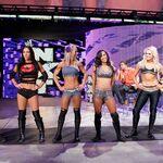 WWE NXT 10-5-10 002.jpg