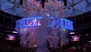WrestleMania's Greatest Moments.00010