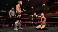 1-23-19 NXT UK 20
