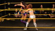 11-29-17 NXT 8