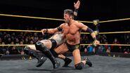 2-20-19 NXT 3
