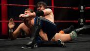 3-11-21 NXT UK 13