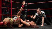 3-4-21 NXT UK 19