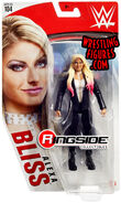 Alexa Bliss (WWE Series 104)