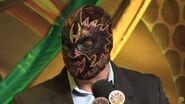 CMLL Informa (February 11, 2015) 19