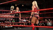 January 2, 2019 NXT UK results.2 9