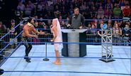 March 1, 2018 iMPACT! results.00022