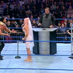 March 1, 2018 iMPACT! results.00022.jpg