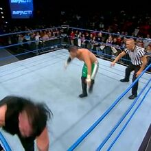 March 1, 2018 iMPACT! results.00025.jpg