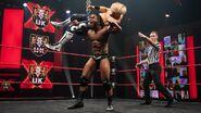May 13, 2021 NXT UK 10