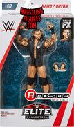 Randy Orton (WWE Elite 67)