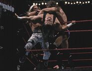Royal Rumble 2000.7