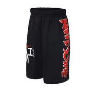 The Miz Youth Gym Shorts