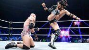WWE World Tour 2013 - Nottingham.5