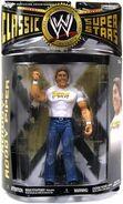 WWE Wrestling Classic Superstars 28 Roddy Piper