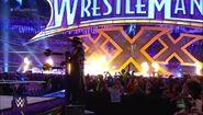 WrestleMania's Greatest Moments.00009