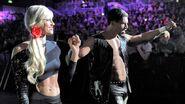 WrestleMania Revenge Tour 2013 - Glasgow.1