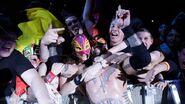 WrestleMania Tour 2011-Brussels.9