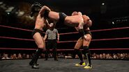 1-30-20 NXT UK 3
