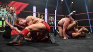10-15-20 NXT UK 19